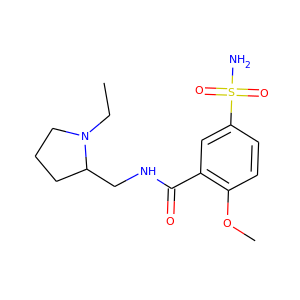 GHB receptor ligands, Typical antipsychotics, Dopamine