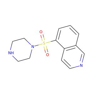 Chloroarenes, Designer drugs - Chemical Safety, Models