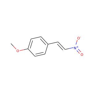 Similar to trans-beta-Nitrostyrene - Chemical Safety, Models