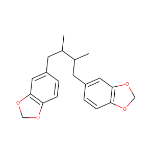 Similar to Sulfoxide - Chemical Safety, Models, Suppliers