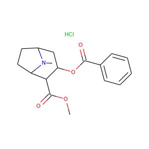 Nervous system drug, Methamphetamine - Chemical Safety