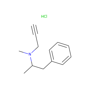 Similar to DIETHYLPROPION - Chemical Safety, Models, Suppliers