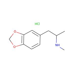 Methamphetamine - Chemical Safety, Models, Suppliers, Regulation