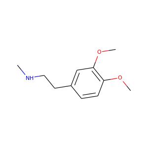 Nervous system drug, www tcichemicals com, Amines - Chemical