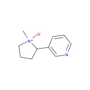 Nervous system drug, matrixscientific com, Methamphetamine