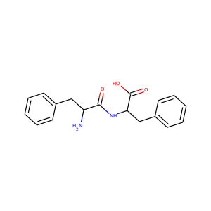 Nifuroxazide (965-52-6) - Chemical Safety, Models, Suppliers