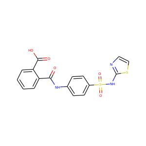 Gastrointestinal system drug, www sigmaaldrich com