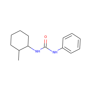 Diethylpropion Hydrochloride (134-80-5) - Chemical Safety