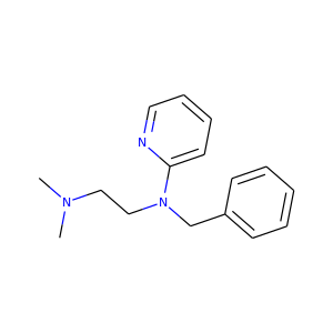 Norepinephrine-dopamine reuptake inhibitors - Chemical Safety